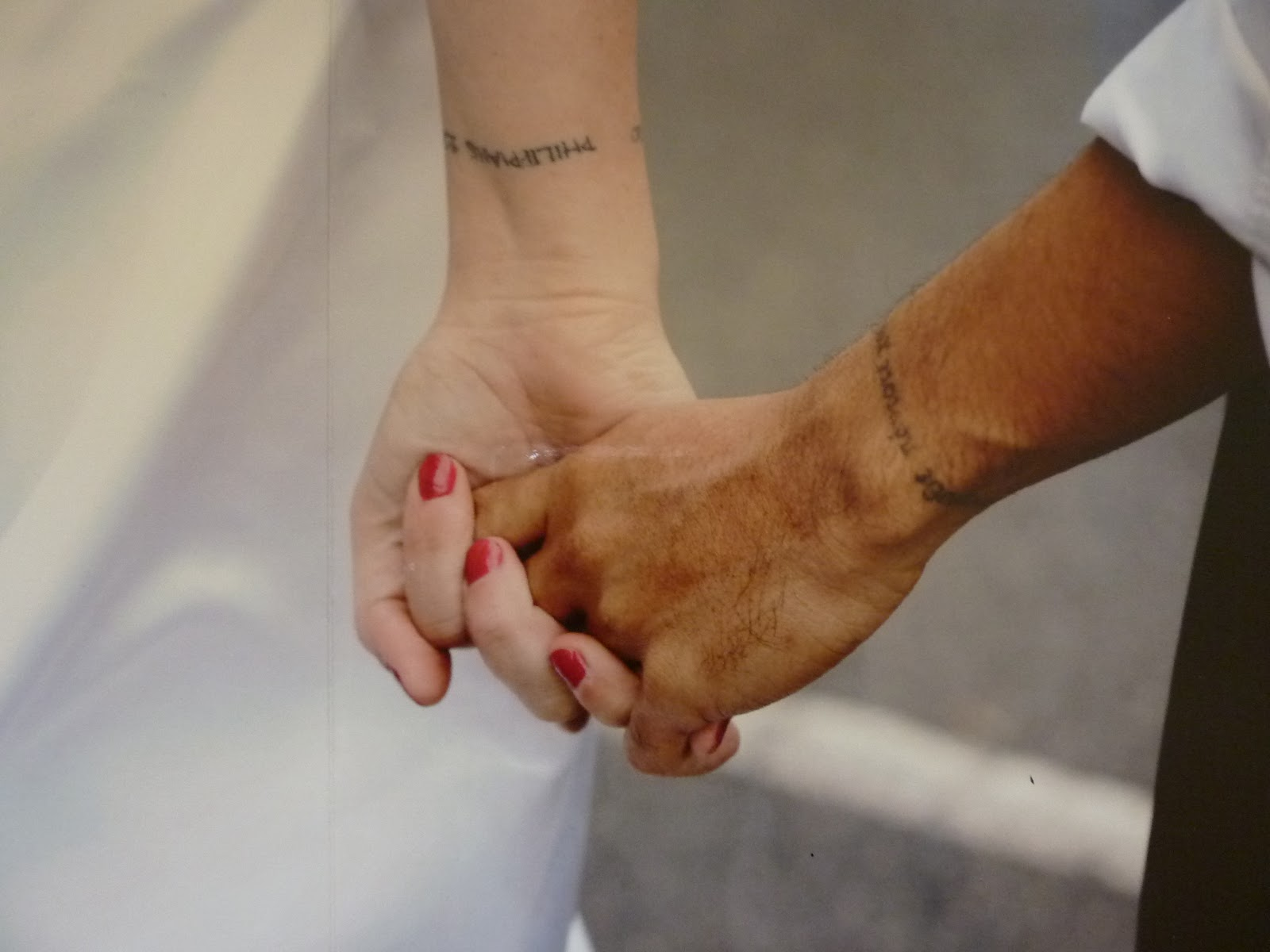 Couple Tattoos Bing Images Pinpoint