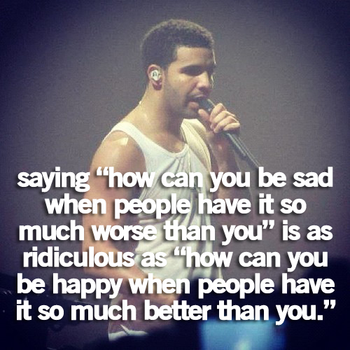 Drake Quotes | Tumblr Quotes | Cute Quotes | PinPoint