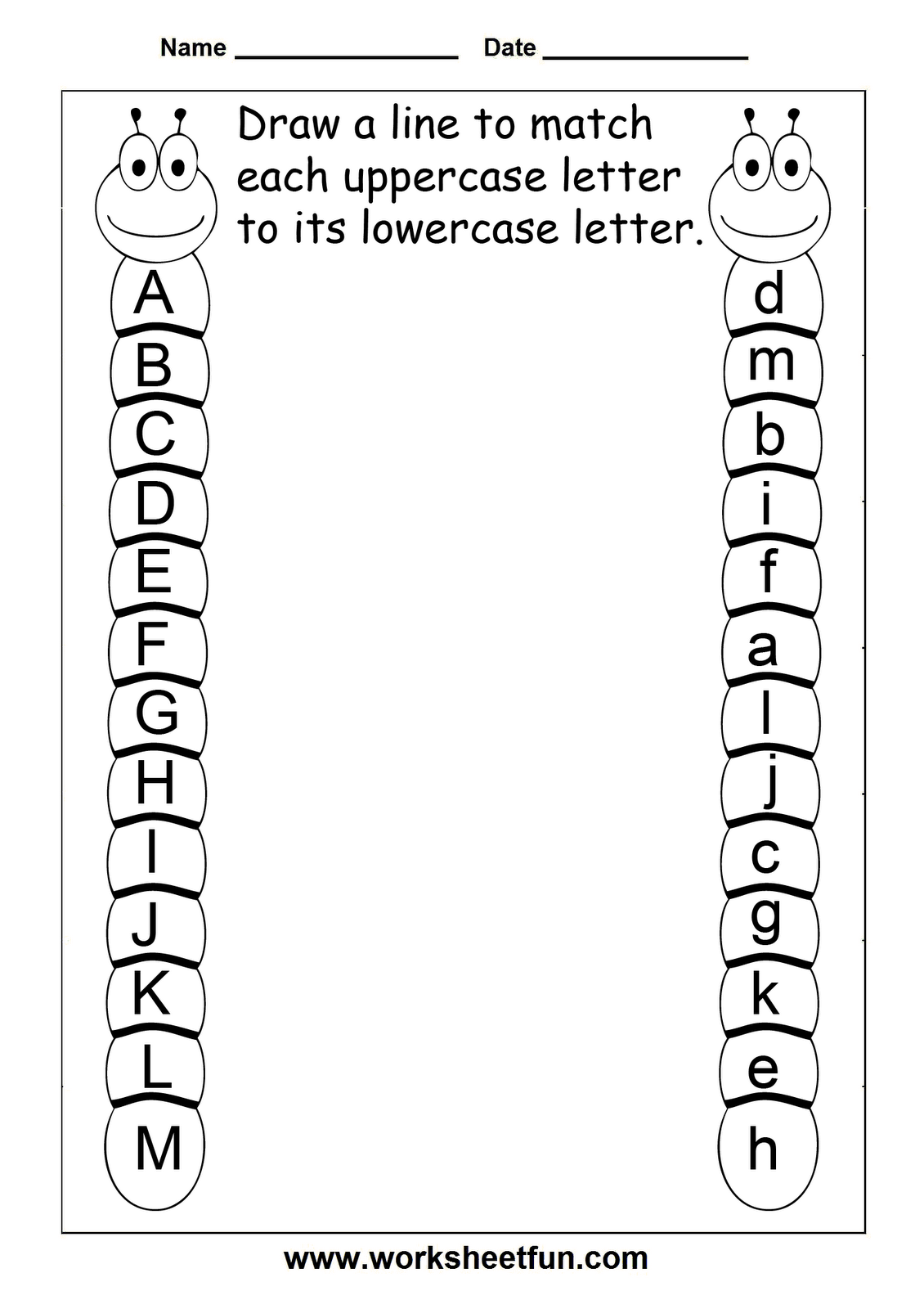 worksheet Pre K Worksheets Printable free worksheets printable abitlikethis pre k worksheets