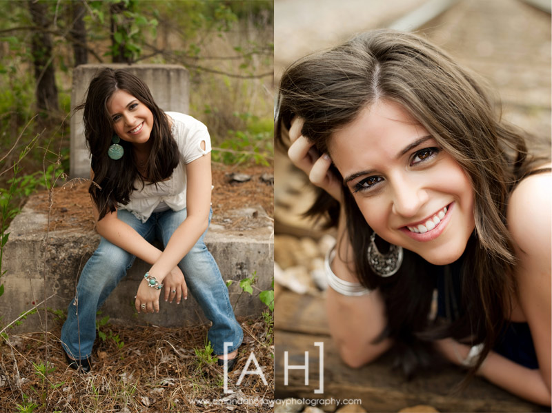 Senior picture ideas for girls bing images pinpoint - Photography ideas for girl ...
