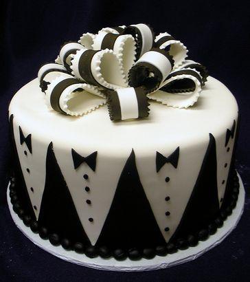 Cut Out Cake Patterns Cookeatshare - Ajilbab.Com Portal