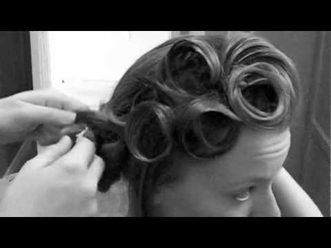 Apostolic Hairstyle Hairstyles | LONG HAIRSTYLES