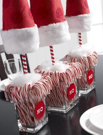 Holiday Craft Ideas 2012 on 094914 12 Days Of Christmas Craft Ideas Jpg