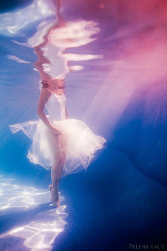 Elena Kalis Underwater PhotographyUnderwater Photography Elena Kalis