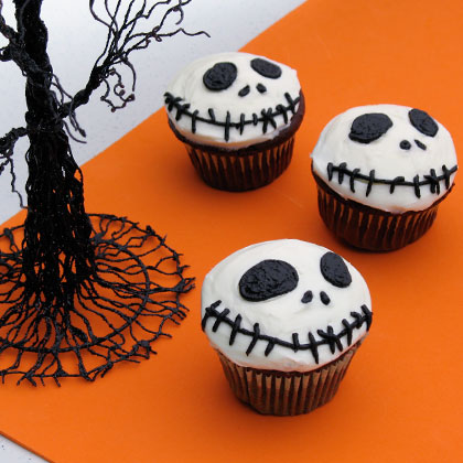 Nightmare Before Christmas Crafts | Most Popular Pins