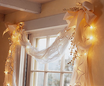 Love This Great Ideas For Christmas Decorating PinPoint