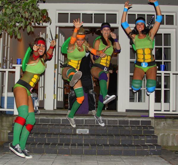 You searched for: turtle costume! Etsy is the home to thousands of handmade, vintage, and one-of-a-kind products and gifts related to your search. No matter what you're looking for or where you are in the world, our global marketplace of sellers can help you find unique and affordable options. Let's get started!