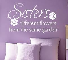 sister quotes – Google Search