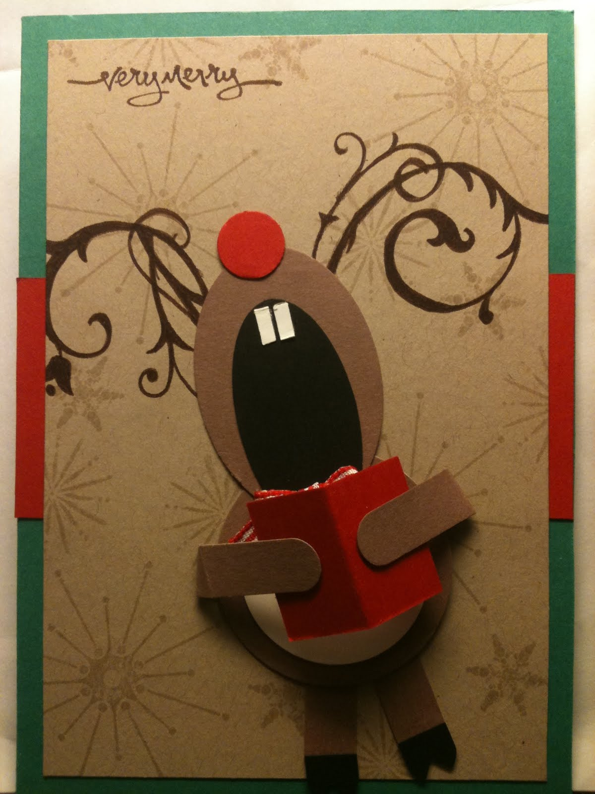 Rudolph the red nosed reindeer door decorations book covers for 3d snowman door decoration
