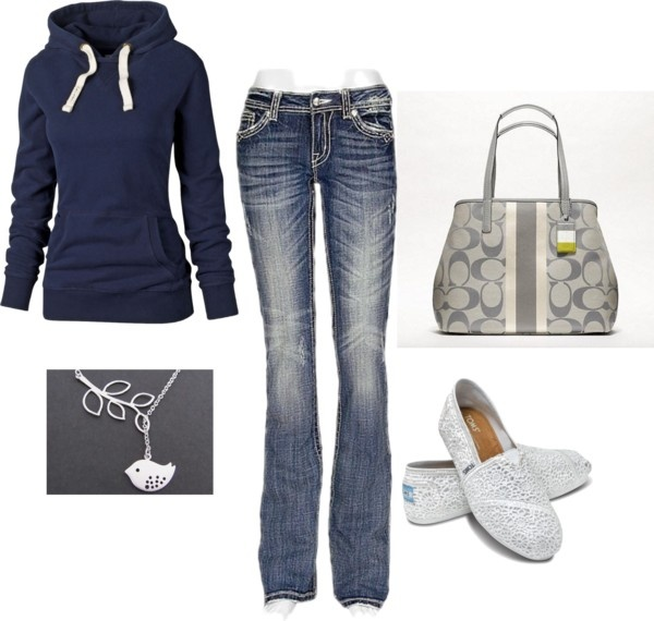 Fall outfit #cuteoutfitideas | Most Popular Pins