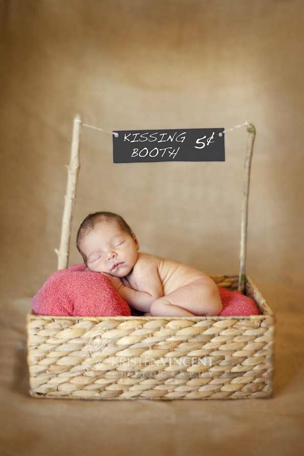 Great website for family baby toddler photo shoot ideas Family Photo Ideas With Baby