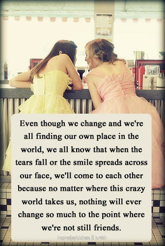 friends forever quotes and - photo #48