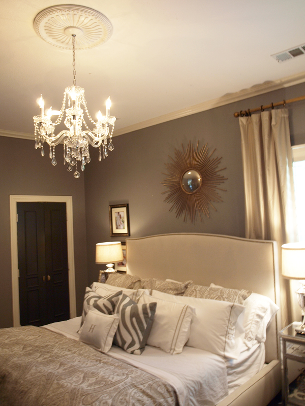 great site for paint color and room ideas search by paint color