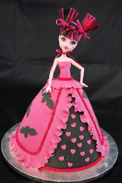 Birthday Cake Find Cake Ideas and Designs