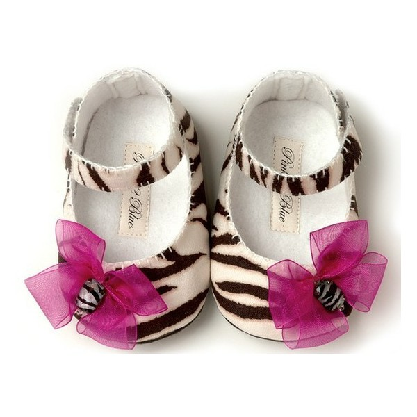 Sophias Style offers affordable baby girls, little girl, little boys, and plus size clothing.