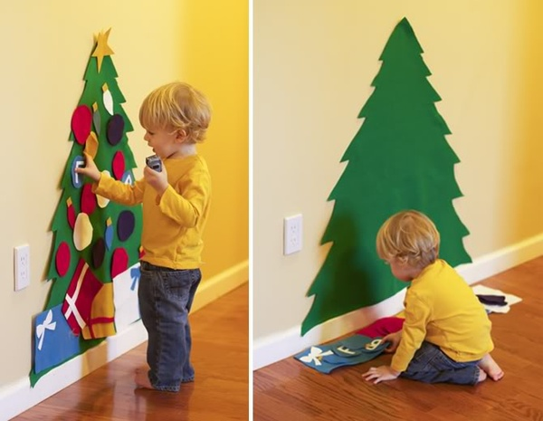 christmas crafts! | Most Popular Pins