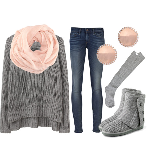 winter-outfits-2012-2   Most Popular Pins