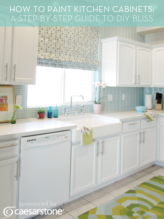 diy painting kitchen cabinets white kitchen dining