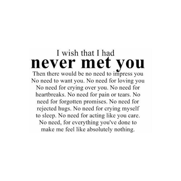heartbreaking quotes heartbroken quotes sad love quotes found on