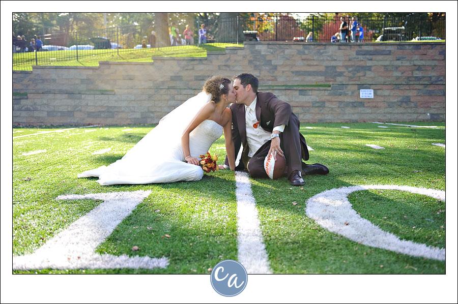 Поздравление на свадьбу футболисту 9