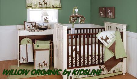 Baby Crib Bedding Canada Online