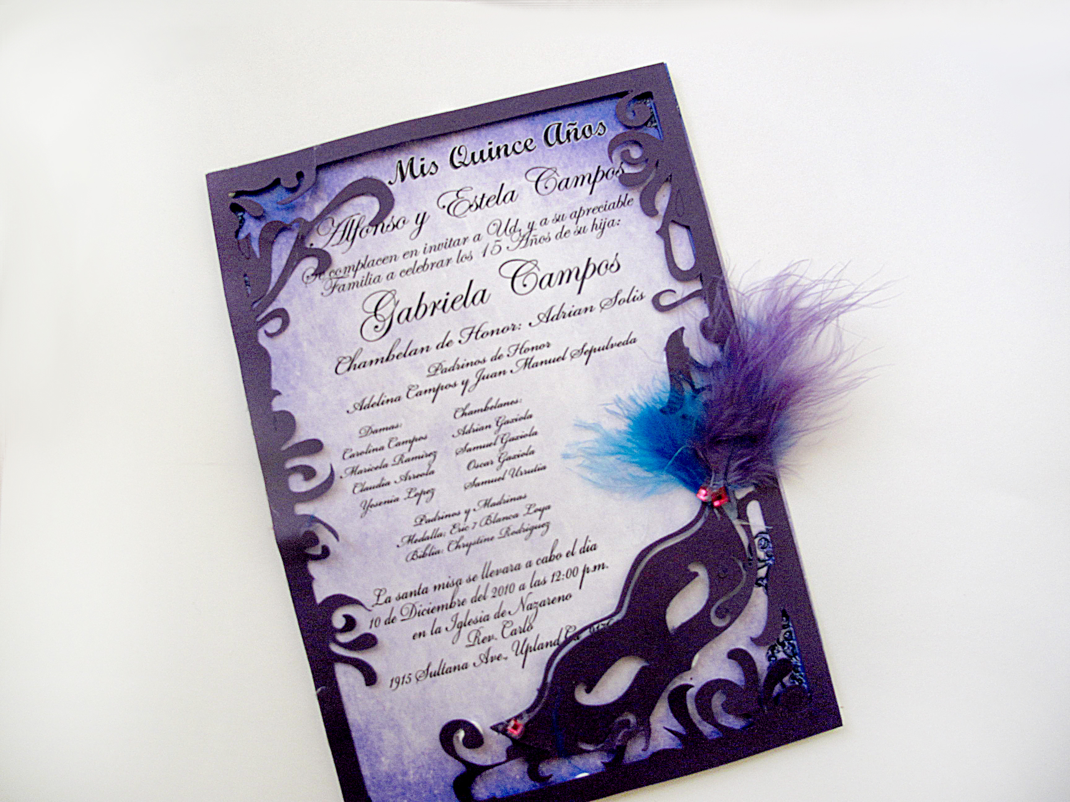 50 Anniversary Invitations Templates is adorable invitations example