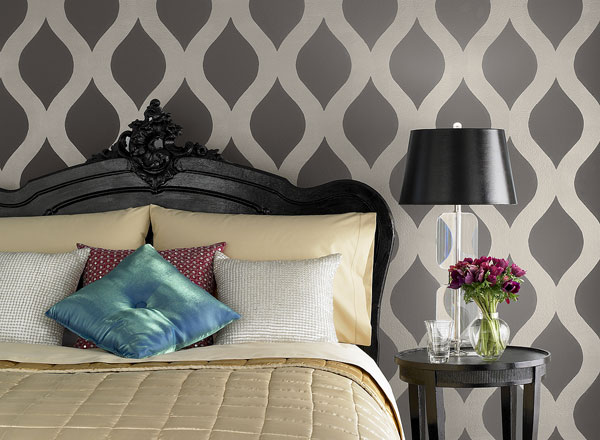 Gray Bedroom Ideas Glamorous Gray Bedroom Paint Color