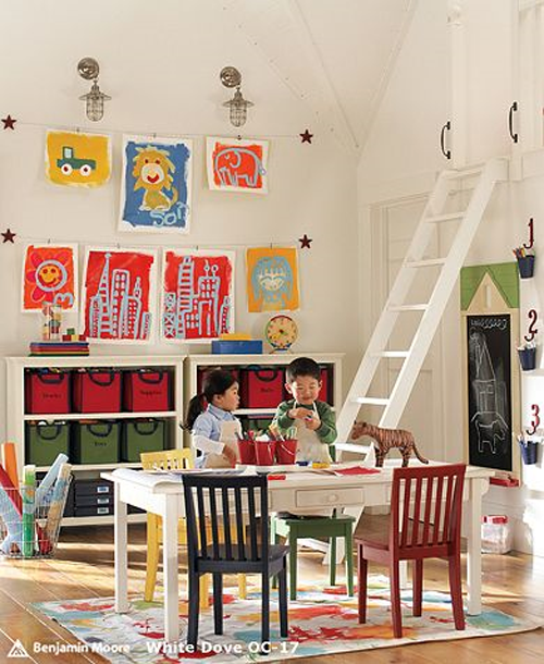 playroom decor playroom furniture kid playroom pinpoint