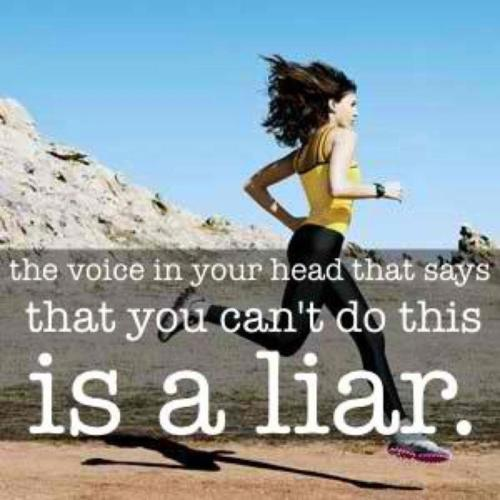 nike running quotesRunning Quotes Nike