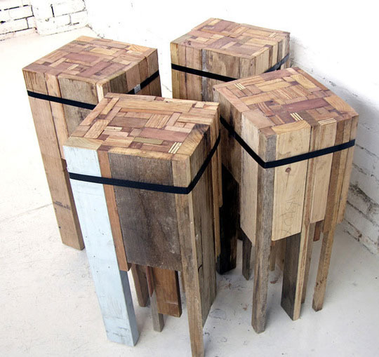 ... Table Bench likewise DIY 2X4 Outdoor Furniture. on 2x4 furniture kit