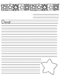 friendly letter paper Download and read friendly letter writing paper template for kids friendly letter writing paper template for kids find loads of the book catalogues in this site as.
