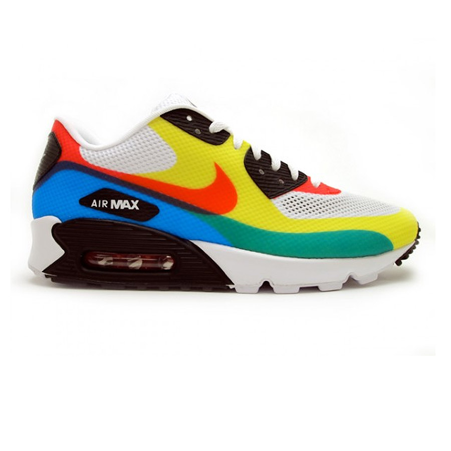 nike air max 90 hyperfuse what the max pinpoint. Black Bedroom Furniture Sets. Home Design Ideas