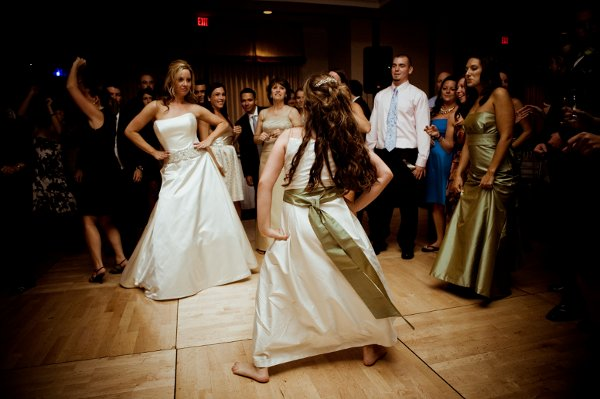Top 200 Song List For Weddings Father Daughter Dance Songs Mother Son This Si