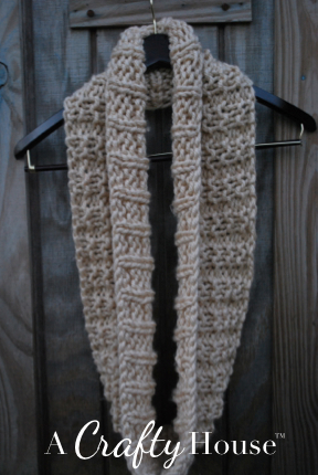 Free Bolero Knitting Pattern : CROCHET SCARF PATTERNS INFINITY CROCHET PATTERNS