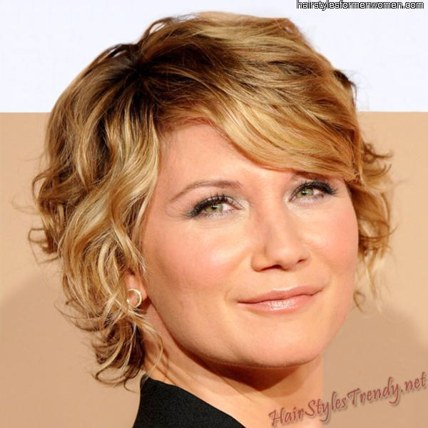 short curly hair styles – Bing Images  PinPoint