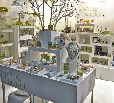 Great Booth Display Ideas