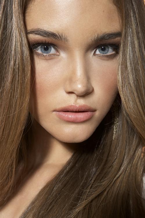 Love this hair color – dark blonde/ash brown   Most Popular Pins