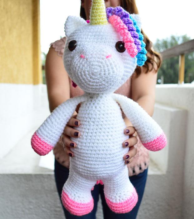 By_mimi-the-friendly-unicorn_16_small
