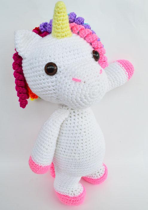 By_mimi-the-friendly-unicorn_17_small2