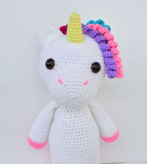 By_mimi-the-friendly-unicorn_18_small
