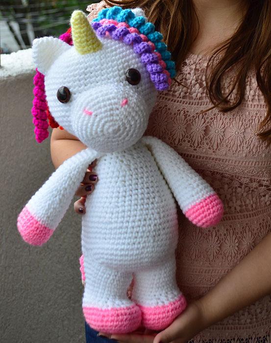 By_mimi-the-friendly-unicorn_22_small2