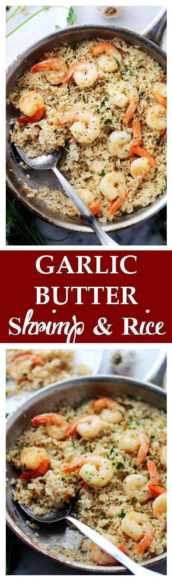 Cod With Sage Garlic Butter Recipe — Dishmaps