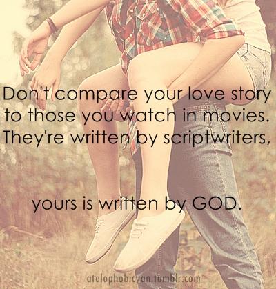 amen. :]