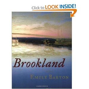 Brookland.