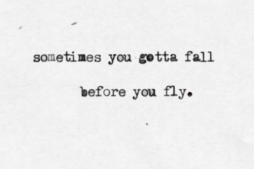 Love this quote (: