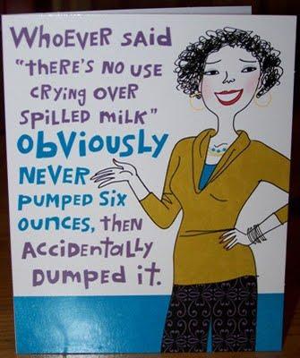 Oh soo true!!