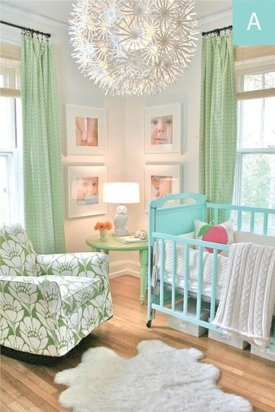baby room decor baby room decor baby room decor
