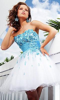 #dress#dress#dress#dress#dress#dress#dress#dress#dress#dress#dress#dress#dress#d