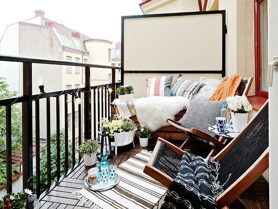 balcony balcony-dreams