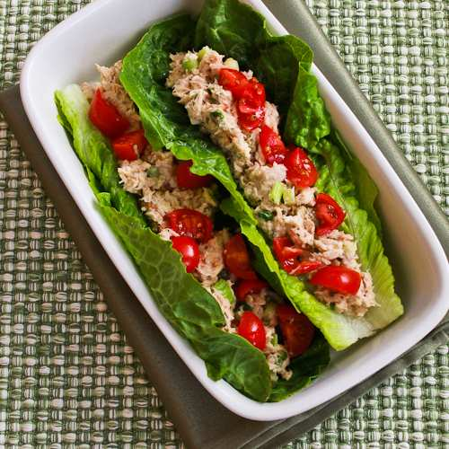 90 Healthy No-Heat Lunches for Taking to Work